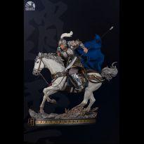 Zhao Yun (Five Tiger General) Elite 1/4