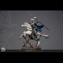 Zhao Yun Color Edt (Three Kingdoms) 1/7