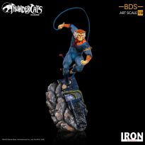 Thundercats (Thundercats) 1/10
