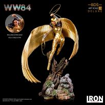 Wonder Woman (WW84) 1/10