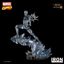 Iceman (Marvel Comics) 1/10