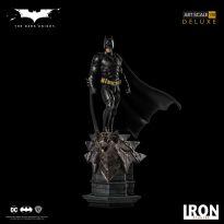 Batman (The Dark Knight) 1/10