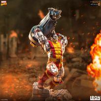 Colossus (Marvel Comics) 1/10