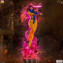 Jean Grey (Marvel Comics) 1/10