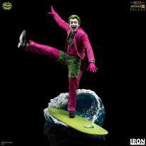 The Joker (Batman 66) 1/10