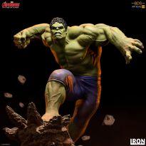 Hulk (Age of Ultron) 1/10
