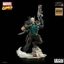 Cable (Marvel Event Exc) 1/10