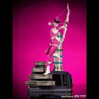 Pink Ranger (Power Rangers) 1/10