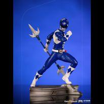 Blue Ranger (Power Rangers) 1/10