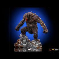 Ogre (God of War) 1/10