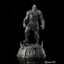 Darkseid (Zack Snyder Justice League) 1/10
