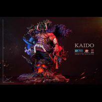 Kaido (One Piece) 1/6