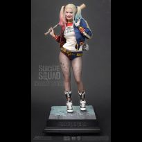 Harley Quinn (Suicide Squad) 1/3