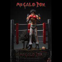 Megalo Box 1/6