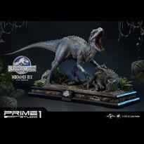 Indominus Rex (Jurassic World)
