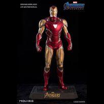 Migu Iron Man Mark 85 Life Size