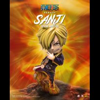 Sanji (Anime Edition)