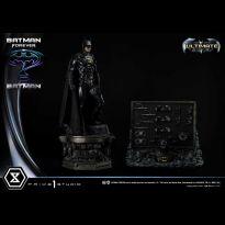 Batman (Batman Forever) Ultimate Edt 1/3