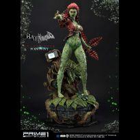 Poison Ivy (Batman Arkham City) 1/3