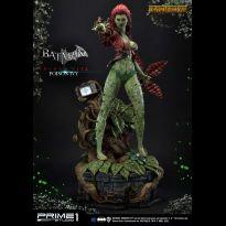 Poison Ivy (Batman Arkham City) Exclusive 1/3