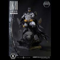 Batman Black Ver (The Dark Knight III) 1/3