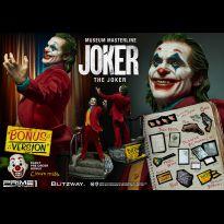Joker (Joker 2019 film) 1/3