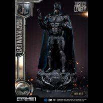 Batman Tactical Suit (Justice League) Deluxe 1/3