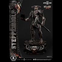 Steppenwolf (Zack Snyders Justice League) Deluxe Edt 1/3