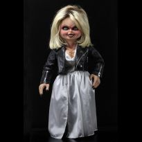 Tiffany Lifesize (Bride of Chucky)