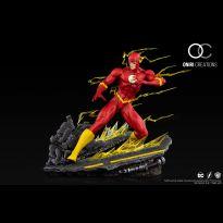 The Flash 1/6