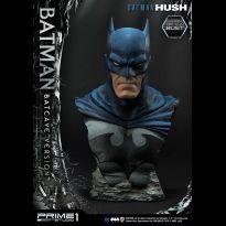Batman Batcave Bust (Batman Hush) 1/3