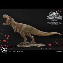 Tyrannosaurus Rex (Fallen Kingdom) 1/38