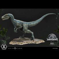 Blue 1/10 (Jurassic World)