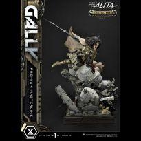 Gally (Battle Angel Alita) Ultimate Edt 1/4