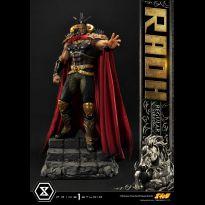 Raoh (Fist of the North Star) Regular Edt 1/3
