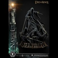 Nazgul (The Lord of the Rings)