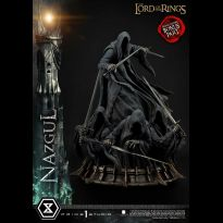 Nazgul (The Lord of the Rings) Bonus Edt