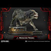 Predator Hound (The Predator 2018) 1/4