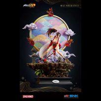 Mai Shiranui (King of Fighters 14) 1/6