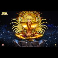 Shaka Virgo (Saint Seiya) Regular Special Edt 1/4