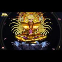Shaka Virgo (Saint Seiya) Deluxe Special Edt 1/4