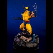 Wolverine 1/6