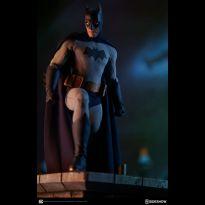 Sideshow Batman 1/6 Figure