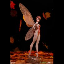 Tinkerbell (Fall Variant)