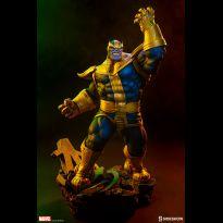 Thanos (Classic Version)
