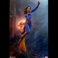 Captain Marvel 1/5