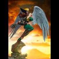 Hawkgirl PF