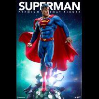 Superman PF