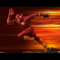 Flash PF