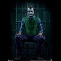 The Joker PF